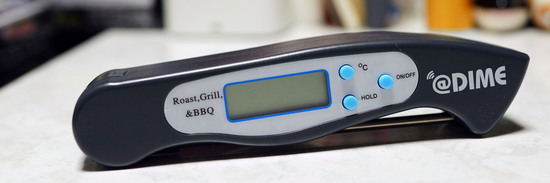 Digital_Cooking_Thermometer_011.jpg